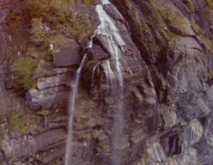 SS_Waterfall