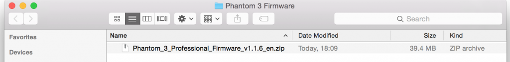 1_firmware_zip_file