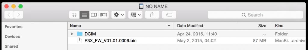 4_bin_copied_to_microSD