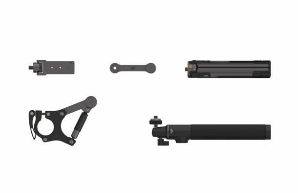 Osmo_accessories