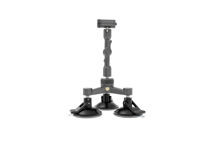 Osmo_car_mount