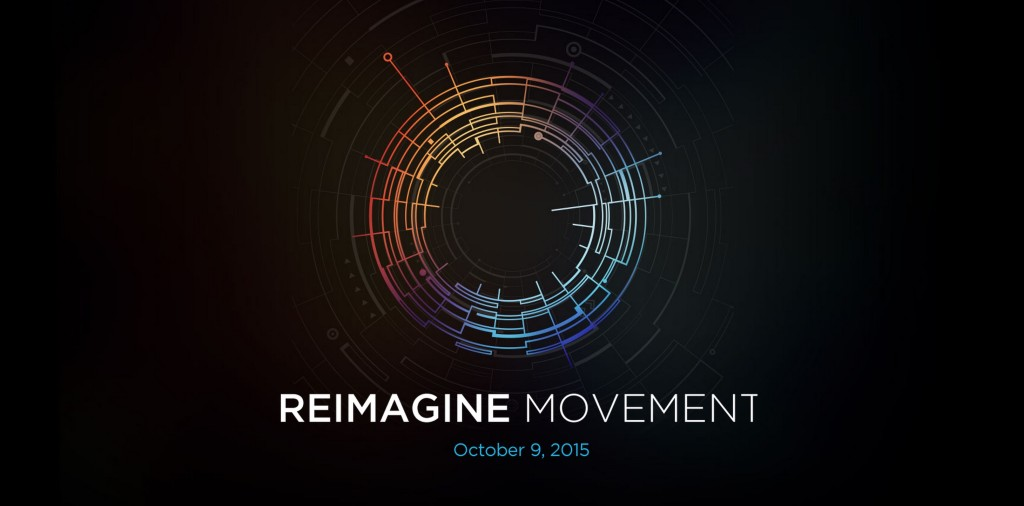 Reimagine_Movement_wide
