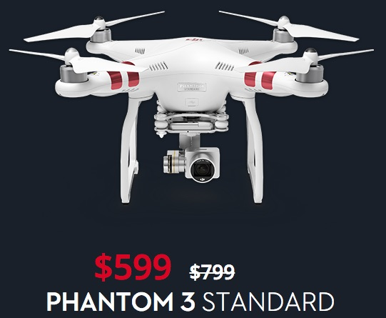 Phantom3StdBF