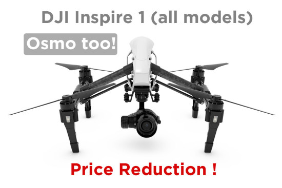 Inspire-1-Price-Reduction