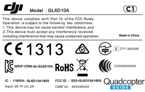 rc_fcc_id_label_qcg