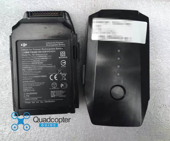 Battery_bottom_QCG