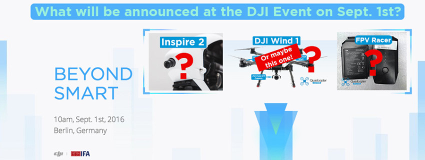 DJI_HP_Beyond_Smart_Small_QCG
