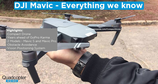 dji_mavic_everything_weknow_qcg