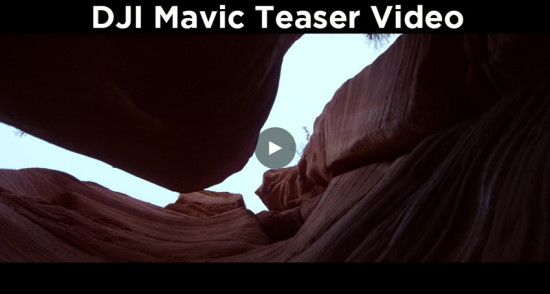 teaser_vid_title_dji_mavic