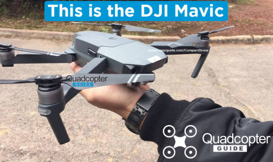 this_is_the_dji_mavic_qcg