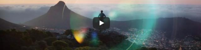 DJI product launch Oct 11th – DJI Reflections