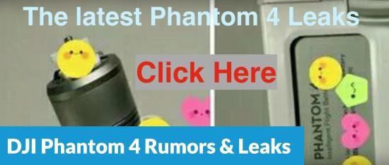 P4Leak Ad