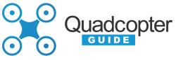 Quadcopter Guide