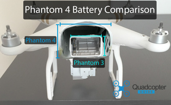 Phantom4_vs_Phantom3_battery