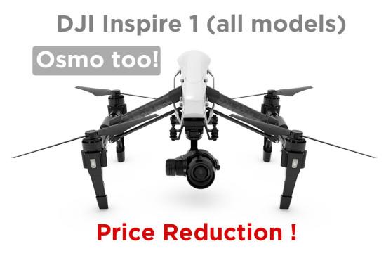 Inspire-1-Price-Reduction