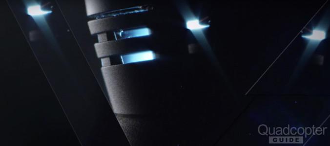 light_qcg