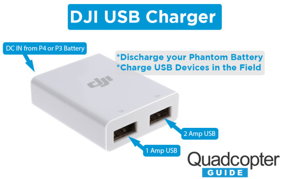 USB_Charger_QCG