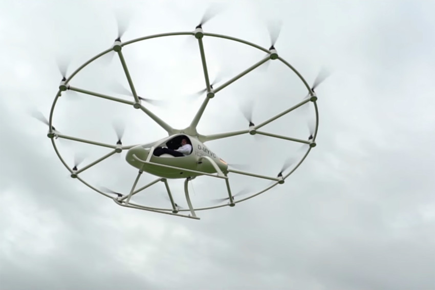 volocopter-vc200-manned-flight