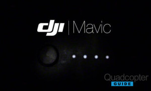 DJI-Mavic_QCG