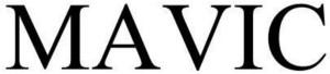 Mavic_trademark