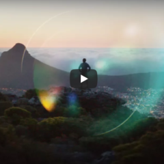DJI product launch Oct 11th – DJI Reflections
