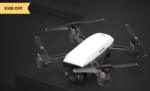 The Best and Worst Black Friday Drone Deals