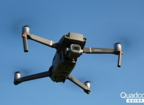 New FAA Registration Info & Rules – How do I register my drone?