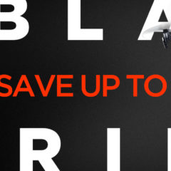 Best DJI Black Friday Deals – Mavic 2 Pro, Mavic Air and more!