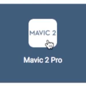 Mavic 2 Firmware Update Guide Pro & Zoom | Quadcopter Guide