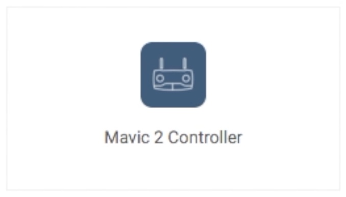 Mavic 2 Firmware Update Guide Pro & Zoom | Quadcopter Guide