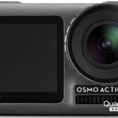 DJI Action Camera Rumors & Leaks