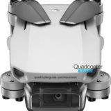 DJI Mavic Mini leaked – All the Rumors & Details!